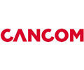 Surface-Angebote bei Cancom