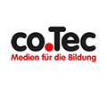 Surface-Angebote bei co.Tec