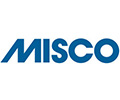Surface-Angebote bei Misco
