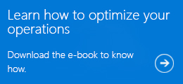 optimize-your-operations