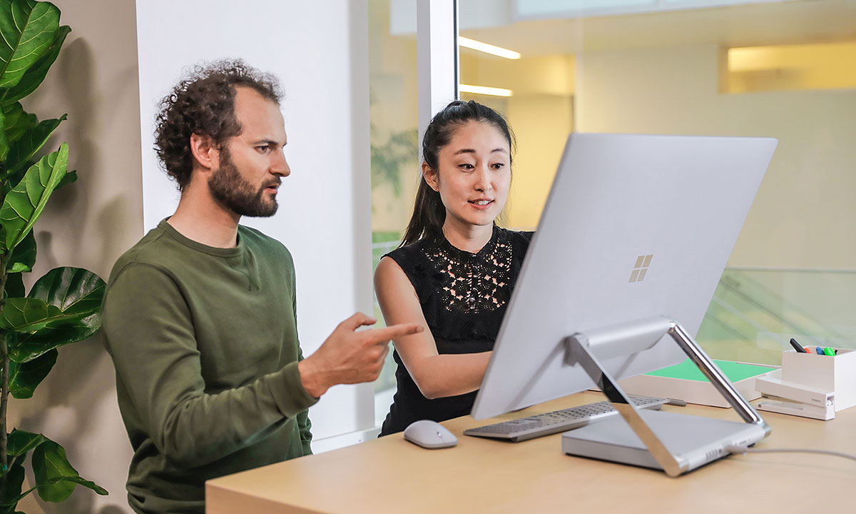 explore microsoft 365 training and readiness opportunities