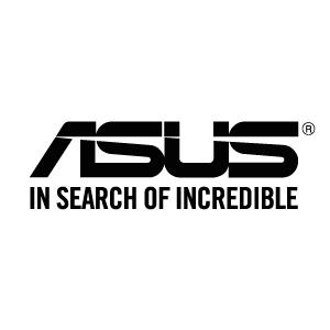 ASUS_logo_white_300x300px
