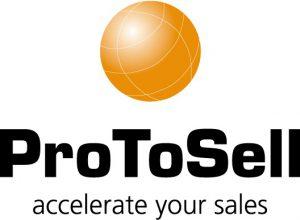 ProToSell logotype -11
