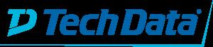 Tech-Data-CMYK-2
