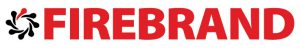 fbt-logo-25cm