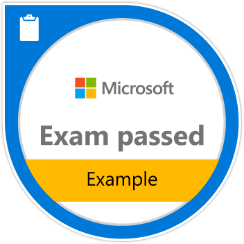 Microsoft-Exam-Example-01-2