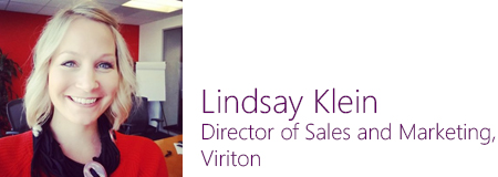 Lindsay Klein author block_1