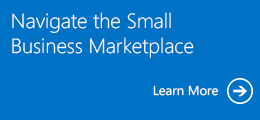 Navigate the Small Business Marketplace
