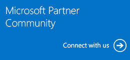 Microsoft Partner Community