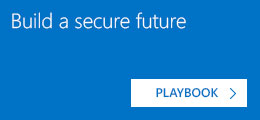 Build a secure future