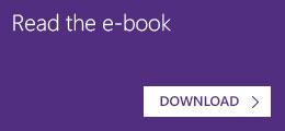 Read the e-book