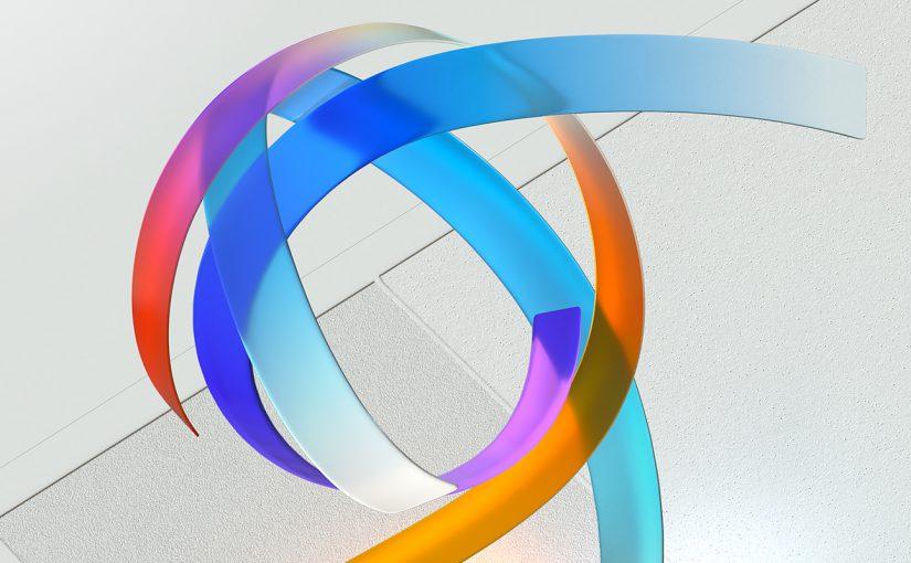 Microsoft Inspire graphic