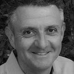 Kevin McCarthy, VP of IISTAR