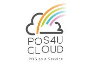 クラウド時代に最適なPOSのあり方『POS4U CLOUD on Azure』