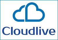 Microsoft Azure プロジェクト技術支援