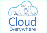 「QOOpa」および「SkyConnect」:飲食・小売店舗/本部向けオーダー/POS/分析ソリューション