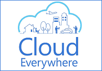 MDM on Azure – マスタデータ管理による業務自動化をAzure上で実現