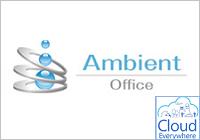 Ambient Office 保険数理計算 HPC Azureトライアルサービス