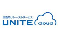 UNITE cloud