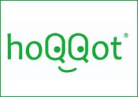保険代理店向けクラウド 「hoQQot®(ほこっと)」