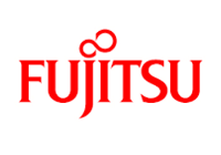 Fujitsu Intelligent Data Service Sitebooster